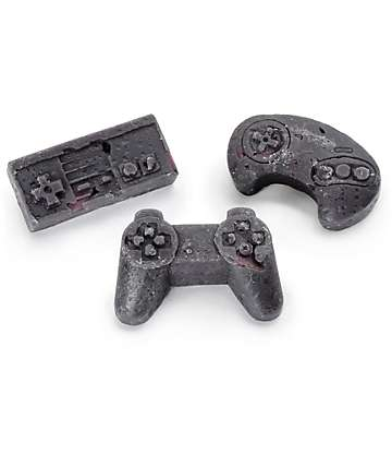 Kreamy Controllers 3 Pack Wax