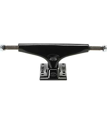 Krux 4.0 Tall K4 Black Skateboard Truck