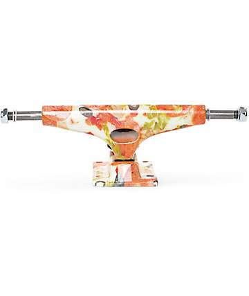 "Krux Trucks Forged Pizza 8.0"" Skateboard Trucks"