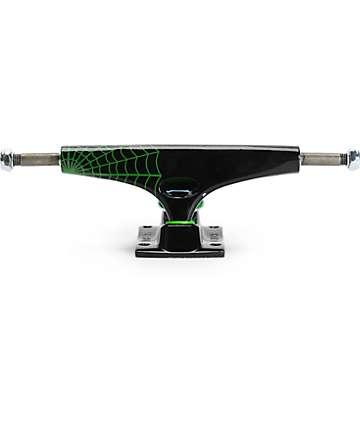 Krux x Creature 8.25 Tall Skateboard Truck