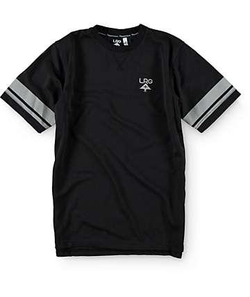 LRG Boys 47 Bit Mesh T-Shirt