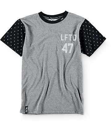 LRG Boys 47 Bit T-Shirt