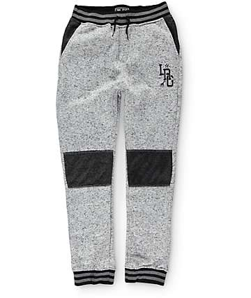 LRG Boys RC Sweatpants