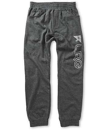 LRG Boys Surplus Jogger Pants