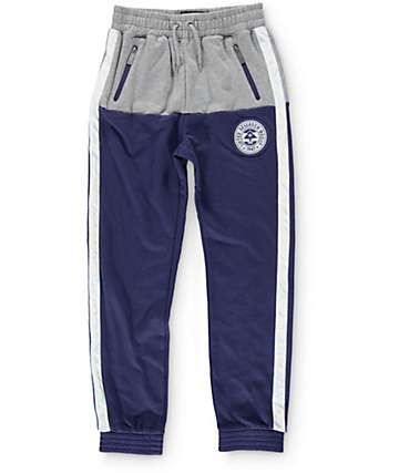 LRG Boys Themus Jogger Pants