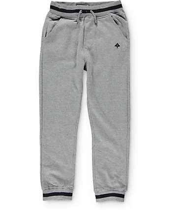 LRG Boys Varsity Jogger Pants