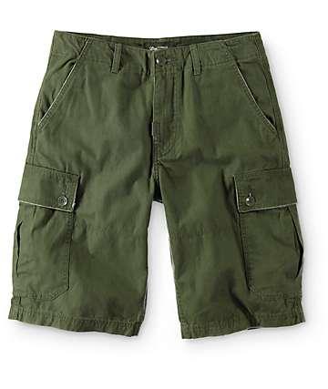LRG CC Classic Cargo Shorts