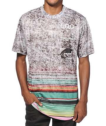 LRG Haze Long T-Shirt