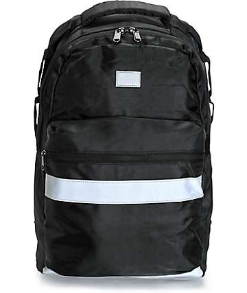 LRG Highly Visual Reflective Backpack