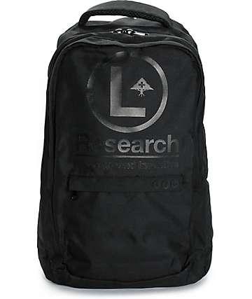 LRG L Train Backpack