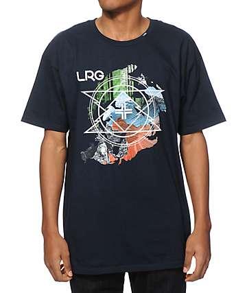 LRG Pangea T-Shirt