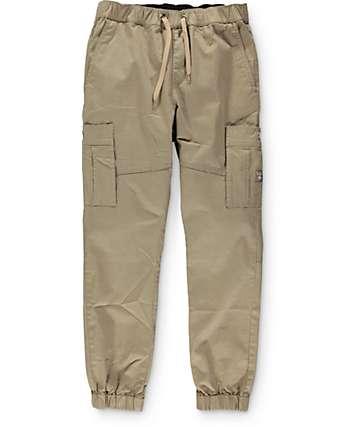 LRG RC 2 Cargo Jogger Pants
