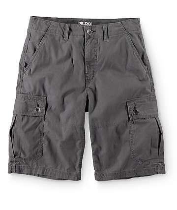 LRG RC 2 Cargo Shorts