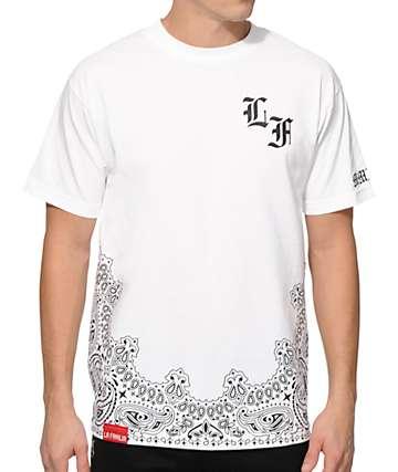 La Familia Crest T-Shirt