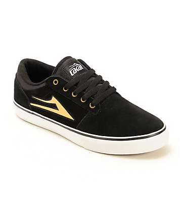 Lakai Brea Skate Shoes