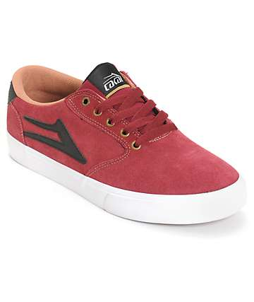 Lakai Pico Skate Shoes