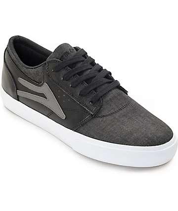 Lakai x Workaholics Griffin zapatos de skate
