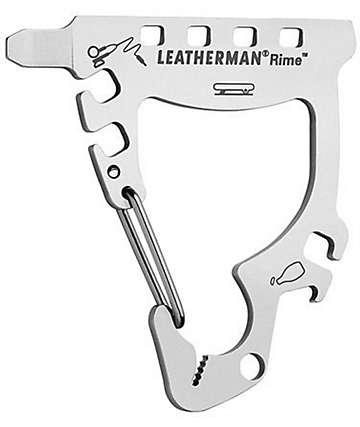 Leatherman Rime Snowboard Multi-Tool
