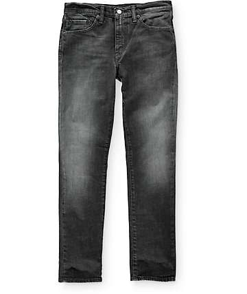 Levi's 511 Hercules Slim Fit Jeans