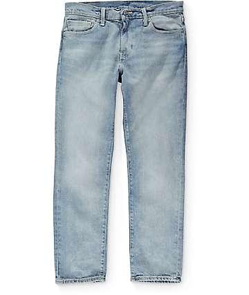 Levi's 511 McKinleyville Slim Fit Jeans