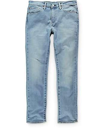 Levi's 511 Perseus Slim Fit Jeans
