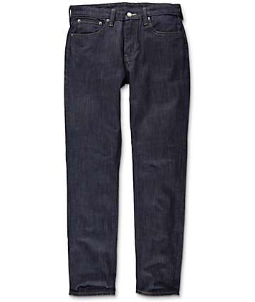 Levi's Commuter 511 Indigo Slim Fit Jeans