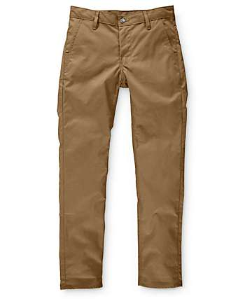 Levi's Commuter 511 Slim Fit Pants