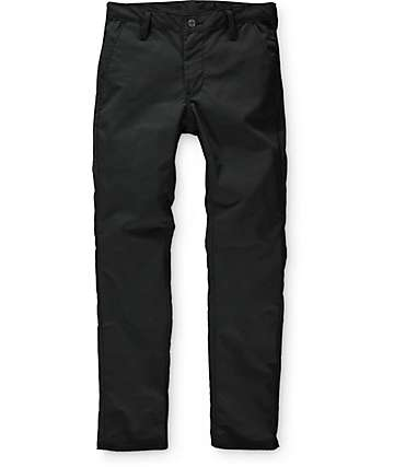 Levis Commuter 511 Slim Fit Pants
