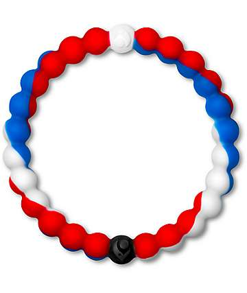 Lokai Wear Your World pulsera