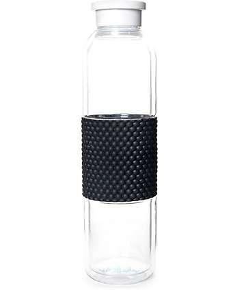 Lokai botella de agua