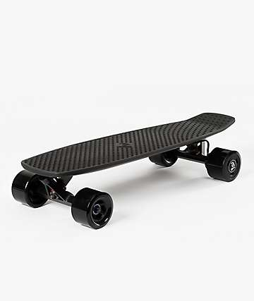Lou Boards Lou Board 1.0 Electric Skateboard
