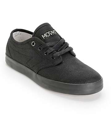 MOVMT Marcos Shoes
