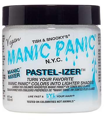 Manic Panic Manic Mixer & Pastel-izer Classic Cream Formula