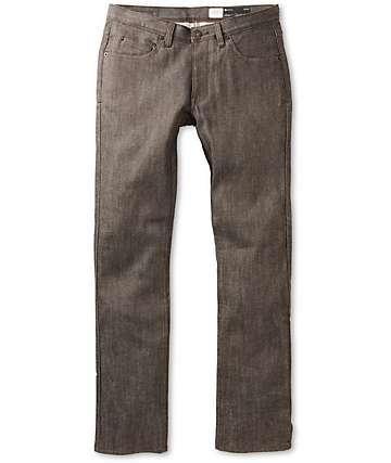 Matix Gripper Slim Fit Jeans