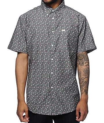 Matix Kora Button Up Shirt