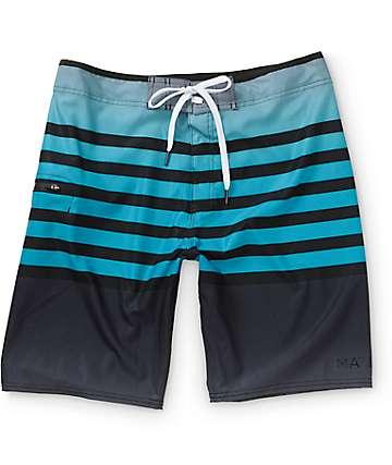 Matix Lowland 20 Board Shorts