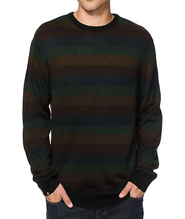 Matix MJ Sweater