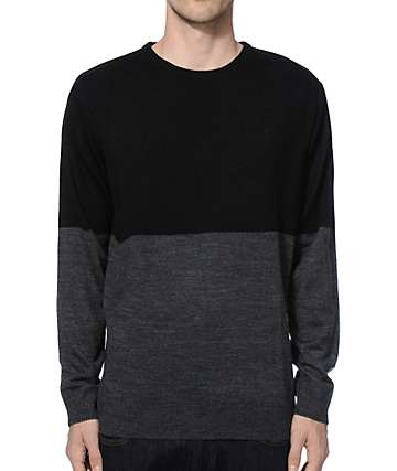 Matix Thomas Sweater