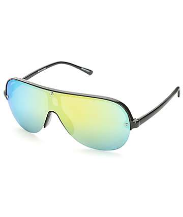 Miami Shield Sunglasses