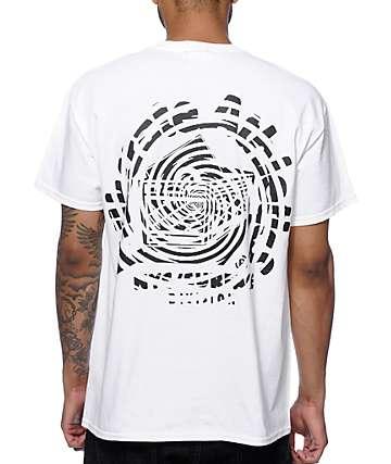 Milkcrate Hypnotize T-Shirt