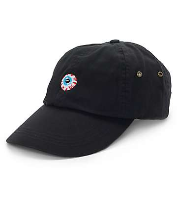 Mishka Keep Watch gorra béisbol