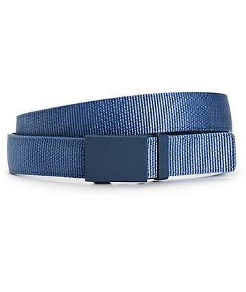 Mission Carrier Nylon Web Belt