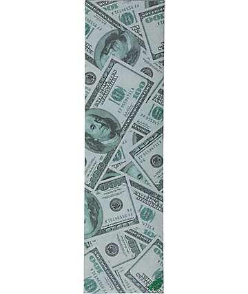 Mob Benjamins Grip Tape