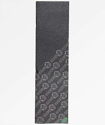 Mob Grip x Hardies Grip Tape