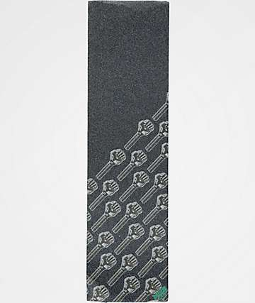 Mob Grip x Hardies Multi-Fist Grip Tape