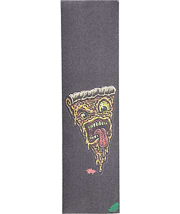 Mob Jimbo Phillips Pizza Grip Tape