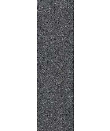 Mob M-80 Grip Tape