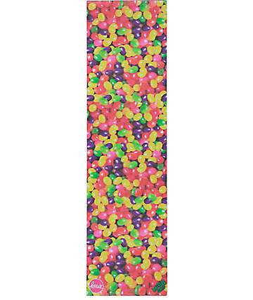 Mob x Krux Jelly Beans Grip Tape
