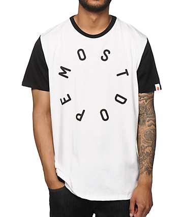 Most Dope Circle T-Shirt