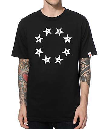 Most Dope Star Logo T-Shirt